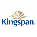 Kingspan a.s. – logo společnosti