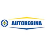 Regina, a.s. – logo společnosti