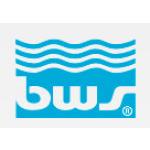 BAZÉNY - WHIRLPOOLY - SAUNY - BWS PŘEROV s.r.o. – logo společnosti