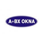 A + BX OKNA, s.r.o. (pobočka Přerov) – logo společnosti