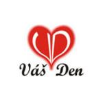 Obšelová Pavlína - Agentura Váš Den - svatební agentura a svatební salon – logo společnosti