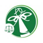 Pelzová Marie Mgr.- LÉKÁRNA U BÍLÉHO ANDĚLA – logo společnosti