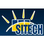 Vitásek Martin - SITECH - servis a údržba oken a dveří – logo společnosti