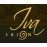 Dvořáková Ivana - Salon Iva – logo společnosti