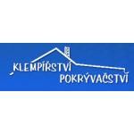 Koutný Pavel - přívěsné plošiny Olomouc – logo společnosti
