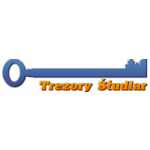 Študlar František - Trezory Študlar – logo společnosti