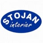 STOJAN interier, s.r.o. – logo společnosti