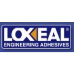 LOXEAL – logo společnosti