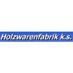 Holzwarenfabrik k.s. – logo společnosti
