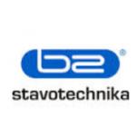 BZ Stavotechnika s.r.o. – logo společnosti