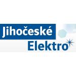 Jihočeskéelektro s.r.o. – logo společnosti