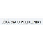 Pharmilus s.r.o. - Lékárna u polikliniky – logo společnosti