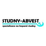 Abvest s.r.o. - studny – logo společnosti