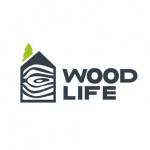 WOOD-LIFE CZ s.r.o. – logo společnosti