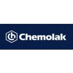 CHEMOLAK TRADE, spol. s r.o. (pobočka Olomouc, Slavonín) – logo společnosti