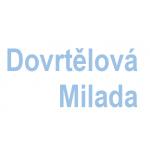 Dovrtělová Milada – logo společnosti
