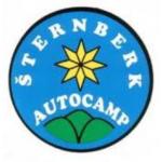 Hanácký svaz technických sportů Šternberk - AUTOKEMP – logo společnosti