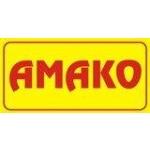 AMAKO, spol. s r.o. (pobočka Strachotín) – logo společnosti