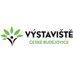 Výstaviště České Budějovice a.s. – logo společnosti