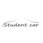 Student-Car – logo společnosti