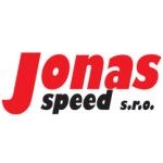 JONAS SPEED s.r.o. – logo společnosti