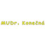 MUDr. VALENOVÁ - MUDr. KONEČNÁ s.r.o. – logo společnosti