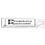 Projekční práce Zdeněk Pešek, DiS. – logo společnosti