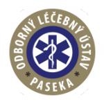 Odborný léčebný ústav Paseka – logo společnosti