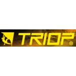 Javorský Josef - TRIOP – logo společnosti
