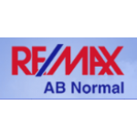Migl Petr - Certifikovaný realitní makléř, RE/MAX AB Normal – logo společnosti