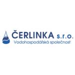 Vodohospodářská společnost ČERLINKA s.r.o. – logo společnosti
