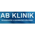 AB klinik - Vendula Scheichlová (pobočka České Budějovice) – logo společnosti
