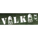 OBCHOD.VALKA.CZ s.r.o. – logo společnosti
