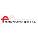 Ferropolymer, spol. s r.o. – logo společnosti
