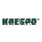 KRESPO, s.r.o. – logo společnosti