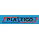 PLASTICO, spol. s r.o. – logo společnosti
