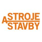 STROJEASTAVBY TVRDOŇ, s.r.o. – logo společnosti