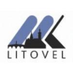 Městský klub Litovel - Kulturní dům – logo společnosti