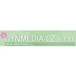 GYNMEDIA CZ s.r.o. - MUDr. Dostál Milan – logo společnosti