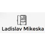 Mikeska Ladislav - opravy chladicích zařízení – logo společnosti