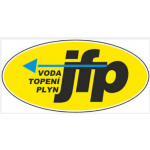 jfp Litovel s.r.o. – logo společnosti