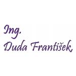 Duda František, Ing. - TANGO – logo společnosti