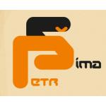Šíma Petr - gastro – logo společnosti