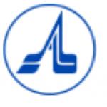 ANECLAB s.r.o. – logo společnosti