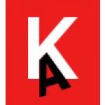 KAsystem – logo společnosti