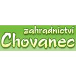CHOVANEC MIROSLAV-ZAHRADNICTVÍ – logo společnosti