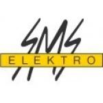 ELEKTRO S.M.S., spol. s r.o. (pobočka České Budějovice) – logo společnosti