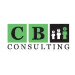 CB CONSULTING s.r.o. – logo společnosti
