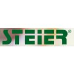 STEIER spol. s r.o. – logo společnosti