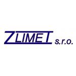 ZLIMET s.r.o. – logo společnosti